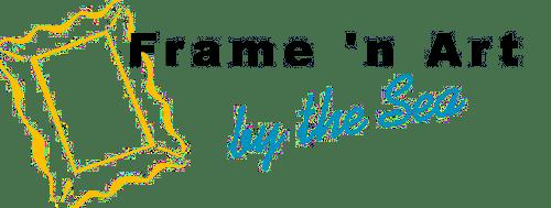 Frame 'n Art